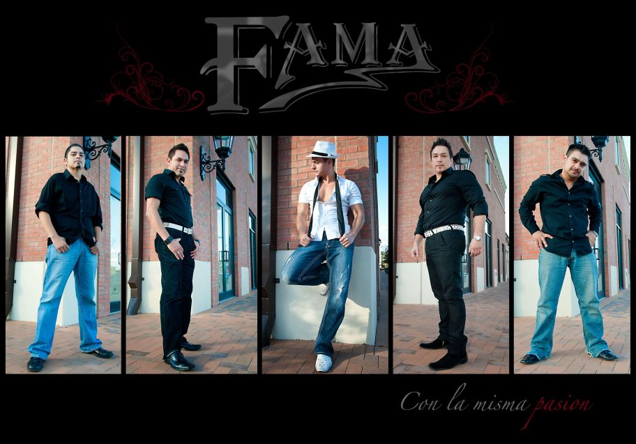 Fama Music